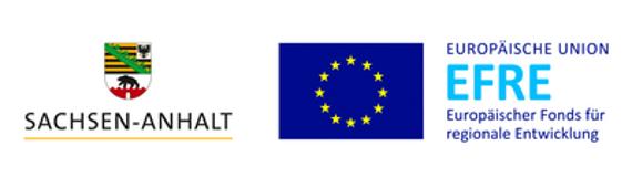 Beitrag Fördermittel EFRE software gebäudereinigung