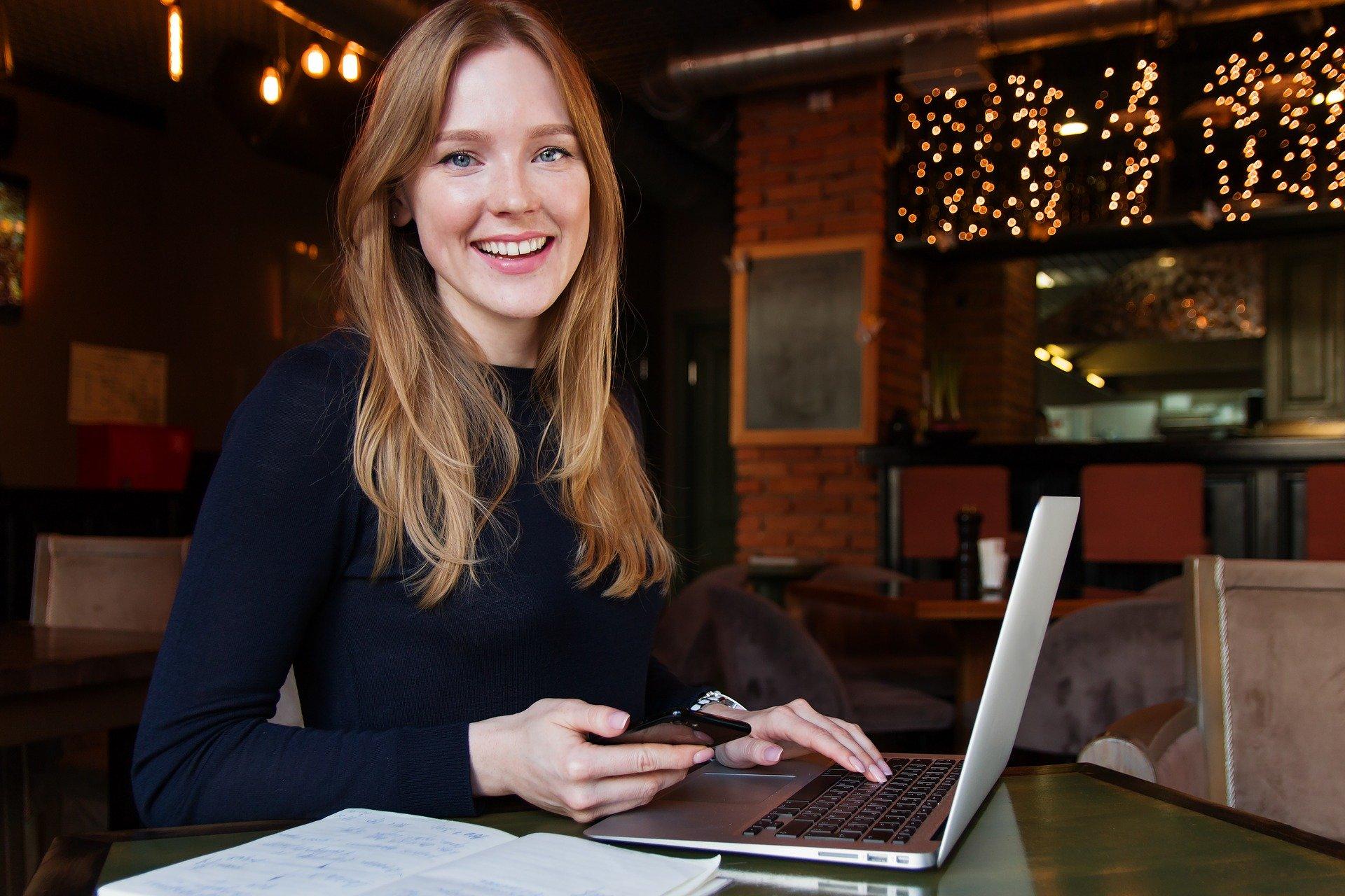Kundenmeinung Preis Frau software gebäudereinigung