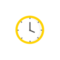 Feature icon Uhr