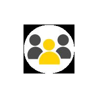 Feature Icon Unterweisungen